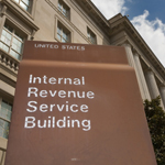IRS Representation Services in New York