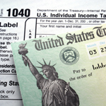 File a Personal Tax Return in New York